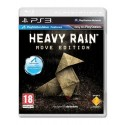 Heavy Rain: Move Edition (PS3)
