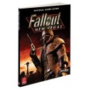 Fallout: New Vegas - Guida Strategica Ufficiale
