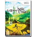 A Shadow's Tale - La Torre delle Ombre (Wii)