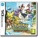 Pokemon Ranger: Tracce di Luce (DS)