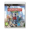 Monopoly (PS3)
