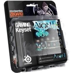 SteelSeries Zboard Keyset: Aion