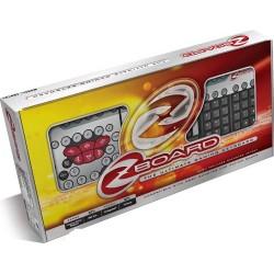 Zboard Gamers Keyboard Starter Kit (PC)
