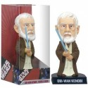 STAR WARS - Bobble Head Obi Wan 17cm