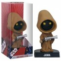 STAR WARS - Bobble Head Jawa