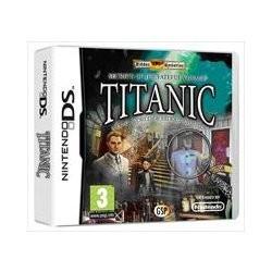 TITANIC (DS)