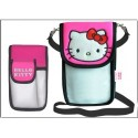 Hello Kitty Soft Kit 4IN1 (DSXL)