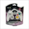 Joypad Controller Game Cube - BIANCO