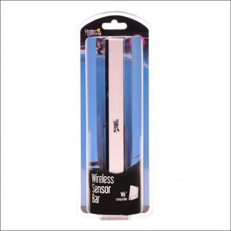 Infrared Wireless Sensor Bar