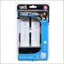 Charge Station Black (Wii)