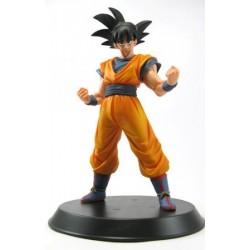Dragon Ball Son Gokou Hight Quality DX Figure Vol.3