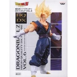 Dragon Ball Vegetto Hight Quality DX Figure Vol.6