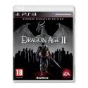 Dragon Age 2 Bioware Signature Edition (PS3)