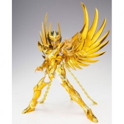 Saint Seiya Myth Cloth: MYTH PHOENIX GOD CLOTH (Divino)