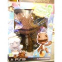Little Big Planet 2 Collectors Edition ITA
