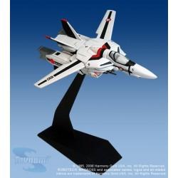 MACROSS 1/100 S.2 VF-1J HIKARU ICHIJO AF