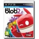 de Blob 2: Underground (PS3)