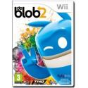 de Blob 2: Underground (Wii)