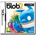 de Blob 2: Underground (DS)