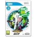 uDraw: La Grande Avventura di Dood (RICHIEDE UDRAW) (Wii)