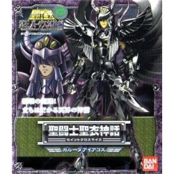 Saint Seiya Myth Cloth: Garuda Aiacos