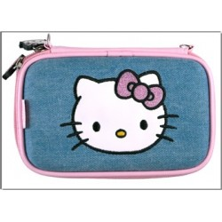 Hello Kitty Kit 4IN1 DS Lite e DSI