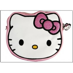 Hello Kitty Soft Kit 4IN1 per NDSlite NDSi