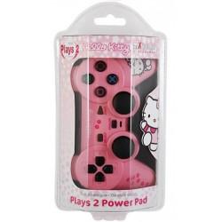 Hello Kitty Pad PS2 e PC