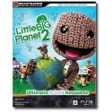 Little Big Planet 2 Guida Strategica