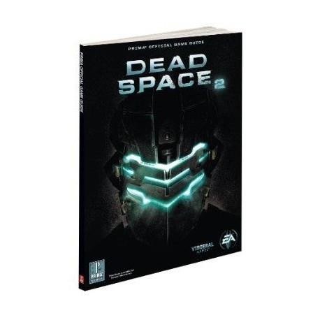 Dead Space 2 - Guida strategica ufficiale