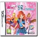 Winx Club: Rockstars (DS)