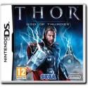Thor : Il Dio del Tuono (DS)