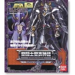 Saint Seiya Myth Cloth : Minos Griffon - Minosse Grifone (Spectre Surplice)