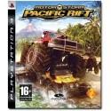 Motorstorm Pacific Rift (PS3