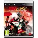 SBK 2011 (PS3)