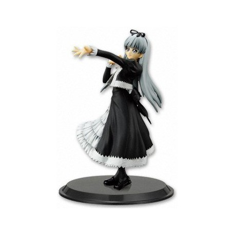 Black Lagoon Figure 003