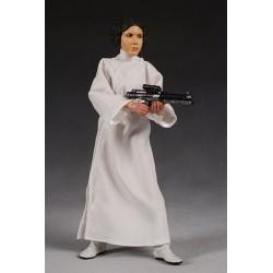 Star Wars Princess Leia Sideshow