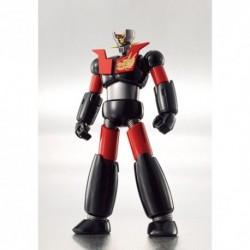 Super Robot Chogokin Limited Edition Mazinger Z In Wajima