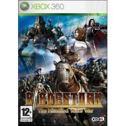 Bladestorm: La Guerra dei 100 Anni (X360)