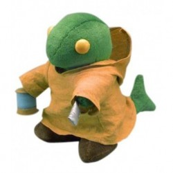 FINAL FANTASY SERIES - Plush Tomberry
