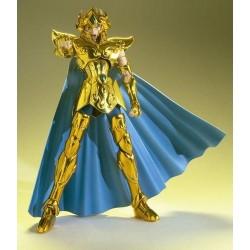 Saint Seiya EX Cloth - Gold Cloth Leo