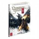 Dungeon Siege III Guida Startegica