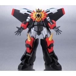 Super Robot Chogokin Gaogaigar + Win set
