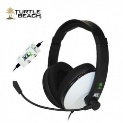 Turtle Beach Headset Cuffie Ear Force XL1