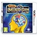 Puzzler Mind Gym Mind Quiz Tieniti Allenato (3DS)