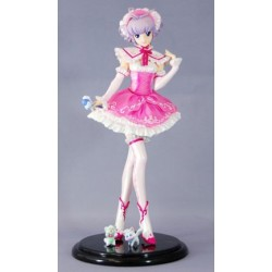 CREAMY MAMI, THE MAGIC ANGEL CREAMY MAMI LOLITA VER. 1/7 PVC FIGURE