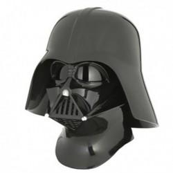 Star Wars Money Bank Darth Vader