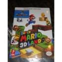 SUPER MARIO 3D LAND Guida Startegica ufficiale
