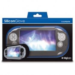 Silicon Glove - Cover - guscio in silcone (PS Vita)