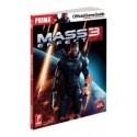 Guida Strategica di Mass Effect 3
